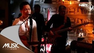 download lagu Everywhere - Sandhy Sondoro - Bunga Mimpi - Youtube gratis