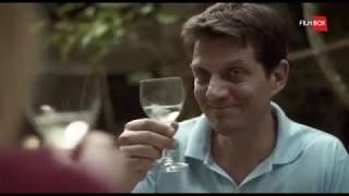 A hóhér - Teljes Film (2013)  from Otto Struma