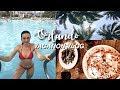 My trip to Orlando, Florida! (vlog)
