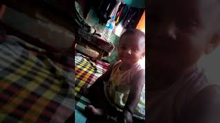 Cutest BabY Smile-Cute BaBy Funny video