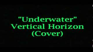 Vídeo 10 de Vertical Horizon