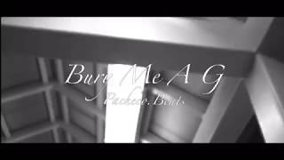 Kruk One - Bury Me A G | Kruk One Type Beat (Prod.Pacheco.Beats)