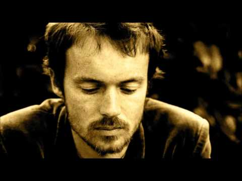Damien Rice - 9 crimes (OST true blood)