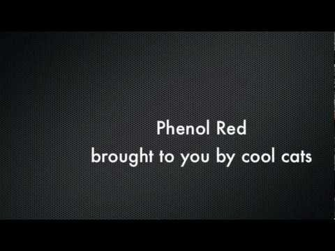 Phenol Red.mov