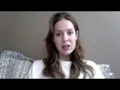 Dolores Diaper Incident Confession