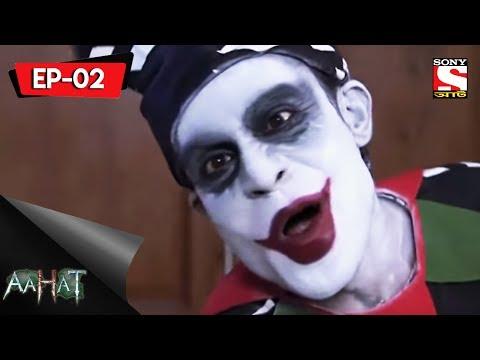 Aahat - Aahat- 5 - আহত (Bengali) Episode 2 - Shadows thumbnail