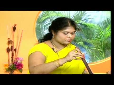 Andhra Recipes - Tamalapaku Pachadi - Tomato Halwa - 03
