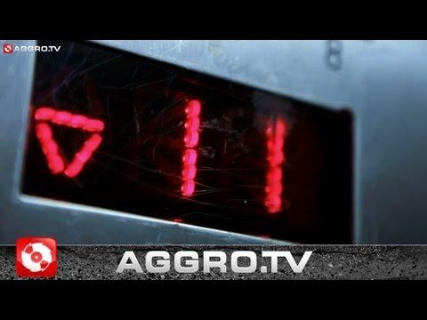 KURDO FEAT. ATILLAH 78 (AUTOMATIKK) - 11TA STOCK SOUND (OFFICIAL HD VERSION AGGROTV)