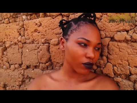 SEX IN THE WELL eps 4 - 2018 LATEST NOLLYWOOD MOVIES thumbnail
