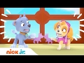 Happy Valentine's Day | 'Buddy Like You' Song w/ PAW Patrol, Shimmer and Shine & More! | Nick Jr. MP3