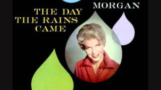 Watch Jane Morgan The Day The Rains Came video