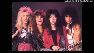 Vinnie Vincent Invasion - Ashes To Ashes