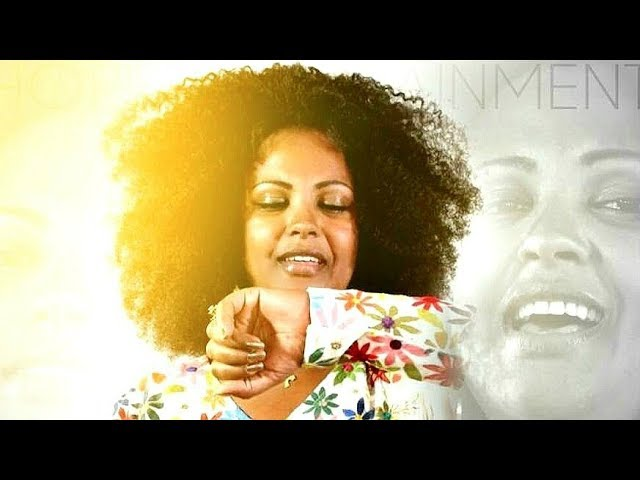Emebet Negasi - Begize - New Ethiopian Music 2018 (Official Video)