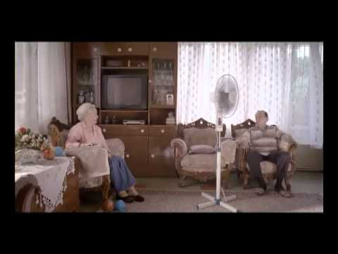 Turkish Basketball Commercial -Turkcell Basketbol Reklam� FIBA 2010