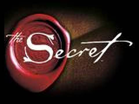 Promo - The Secret Dvd Movie  Hindi video