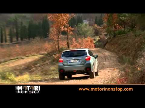 Difference Between 2013 And 2014 Subaru Impreza Premium Related Posts