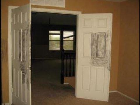 jodi arias trial day 14 behind bedroom doors no download between the window and the door julie b