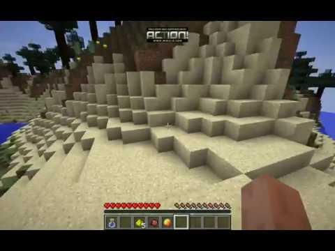 Jak Zrobic Rózne Mikstury W Minecraft