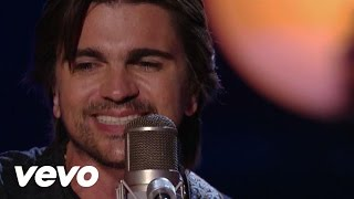 download lagu Juanes - La Camisa Negra Mtv Unplugged gratis