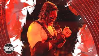 download lagu 2017: Kane 16th & New Wwe Theme Song - gratis