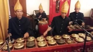 Download Lagu Talempong tari piriang Gratis STAFABAND