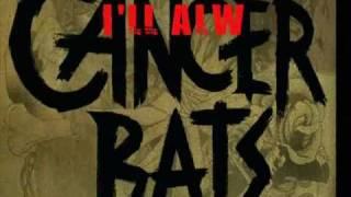"Cancer Bats - ""Raised Right"" (w/ Lyrics) - Bears, Mayors, Scraps & Bones"