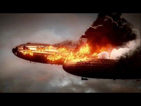 【阿津】戰地風雲1 單人戰役 Battlefield 1 #3 浴血之戰+至上權威