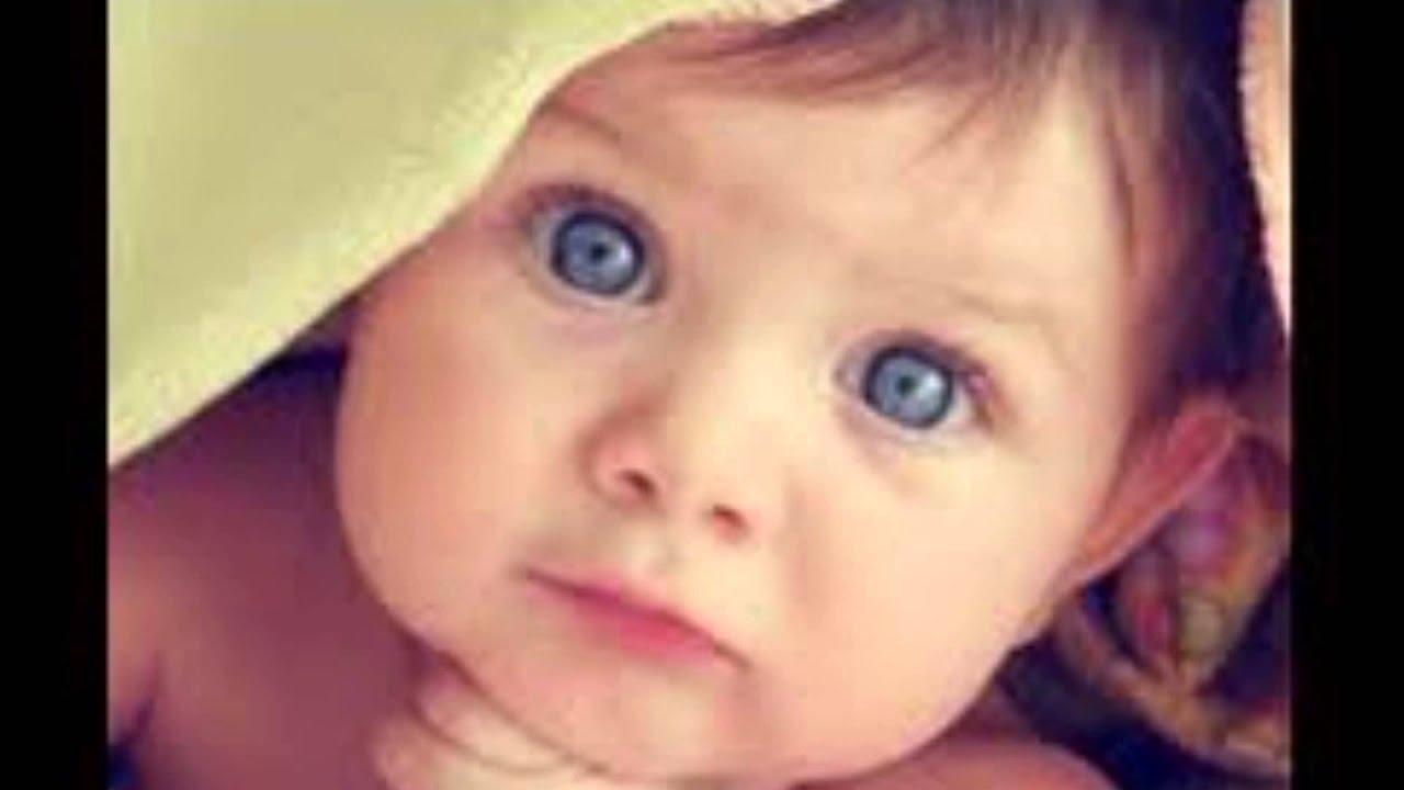 Fotos de bebes mas lindos 55