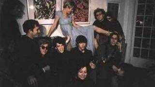 The Velvet Underground - Beginning To See The Light