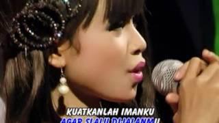 Download lagu Tasya - Terguncang ( )
