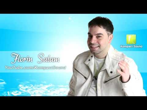 Скачать песни florin salam 2013