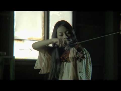 バルトーク:ルーマニア民俗舞曲 / 花井悠希
