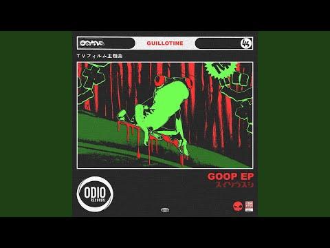 Download Convulsion Mp4 baru