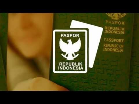 Harga tata cara mendapatkan visa umroh