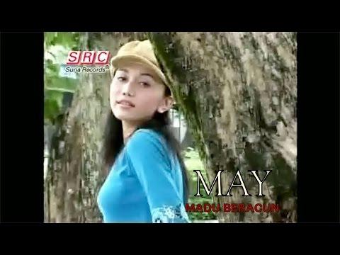 download lagu May - Madu Beracun gratis