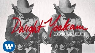 Dwight Yoakam - Liar