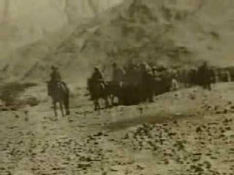 Erkan OÄŸur, Djivan Gasparyan - Yemen