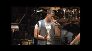 Aventura - Kings Of Bachata Live From Madison Square Garden (Completo**)