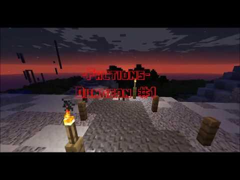 Minecraft   Best 1.8 - 1.8.8 Cracked Server Review [EternalCraft]