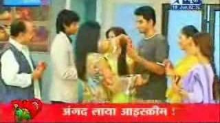 Maayka On SBS(Indraneil
