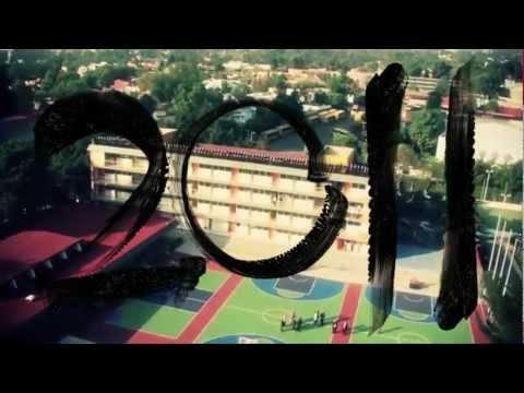 GRADUACIÓN CUMBRES 2013    - Trailer