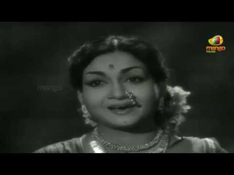 Mahakavi Kshetrayya is listed (or ranked) 21 on the list The Best Jayasudha Movies