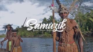 Download Lagu Dormomo - Mambesak Gratis STAFABAND