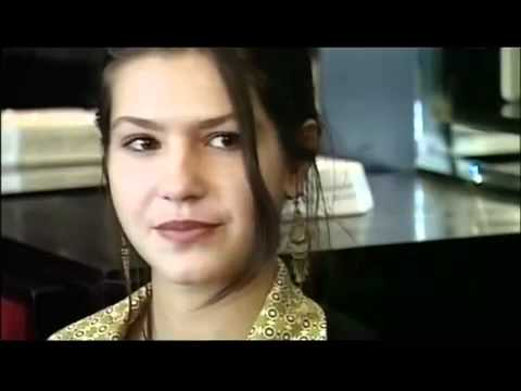 Samy Molcho lehrt uns flirten - YouTube