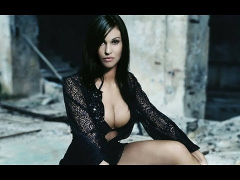 top 10 the hottest girls in metal Video
