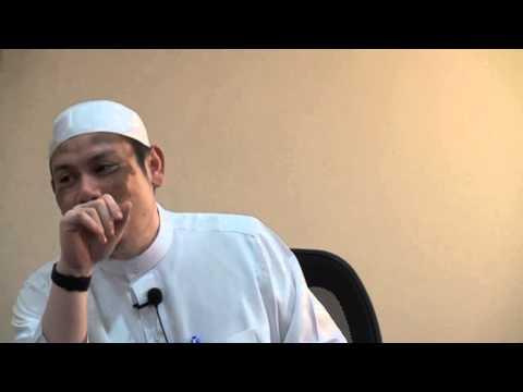 Sebeb Kemenangan Kaum Muslim - Abu Abdillah Ahmad Zainuddin