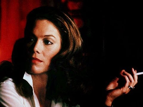 THE FILMS OF KATHLEEN TURNER