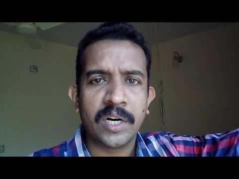 #Impressions - Mimicry - Kerala - Kamal Haasan