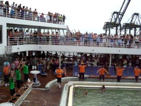 Navio Grand Navio Grand Holiday