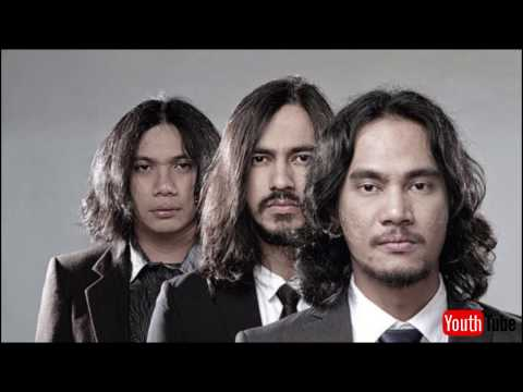 5 Indonesian Popular Indie Bands